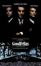 kazablanka filmini izle imdb 8 filmler hızlı film izle türkçe dublaj izle full hd film