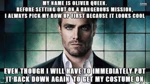 Arrow Memes - arrow meme by autogenerated memedroid