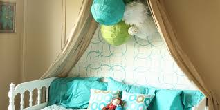 images about green toile ideas on pinterest bedding and idolza