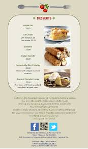 menu cuisine az menu page 7 summit diner 32531 n scottsdale rd 101 480 575 6562