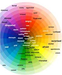Colour information sheets Updated in 2018  Colors  Pinterest