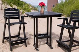 Patio Furniture Rhode Island by Patio Furniture Rhode Island Instafurnitures Us