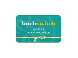 Gift Card Wedding Gift 35 Wedding Gift Ideas