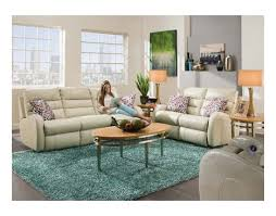 Double Reclining Sofa by Wonder Double Reclining Sofa By Southern Motion Moore Furniture