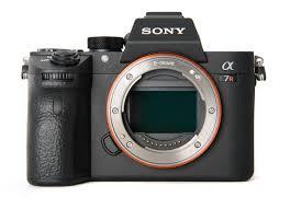 Desk Com Reviews Sony A7r Mark Iii Review Digital Photography Review
