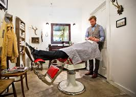 barber utah coun tuny