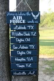 army home decor 131 best patriotic home decor images on pinterest military signs