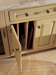 Kitchen Drawers Instead Of Cabinets 113 Best Kitchens Images On Pinterest Kitchen Kitchen Ideas And