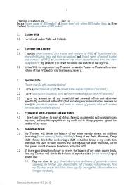 new zealand legal documents agreements forms and contract templates