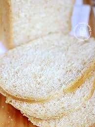Wholemeal Bread Machine Recipe Happy Home Baking Bm Wholemeal Bread