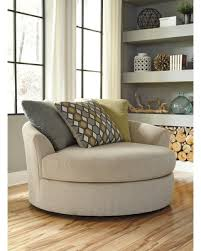 Milari Linen Chair Check Out These Bargains On Ashley 8290121 Casheral Linen