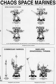 81 best old citadel minis images on pinterest space marine