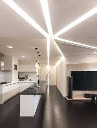 Modern Kitchen Ceiling Light Ultra Modern Ceiling Lights Ultra Thin Acrylic Modern Led Ceiling