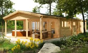 wooden log cabin make your wooden log cabins durable