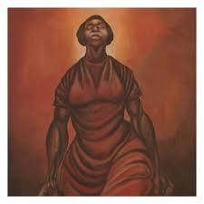 Eugene Barnes Ernie Barnes Art Gallery The Black Art Depot