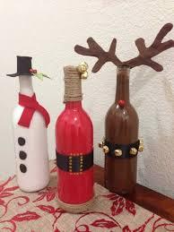 Christmas Wine 10 Unique Wine Bottle Christmas Tree Designs Guide Patterns