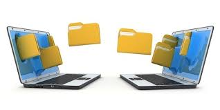 Google Drive Desk How To Transfer Ownership Of Document In Google Drive