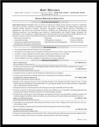 9 best photos of entry level human resource assistant resume