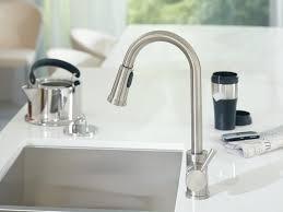 kitchen faucet toronto kitchen kohler k 3609 satin finish kitchen taps moen kitchen
