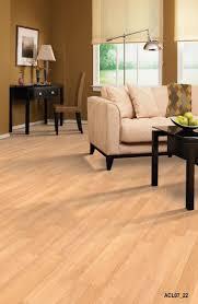 Canadian Laminate Flooring 33 Best Great Flooring Ideas Images On Pinterest Flooring Ideas