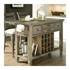 Affordable Kitchen Islands Buy Brownstone Kitchen Island