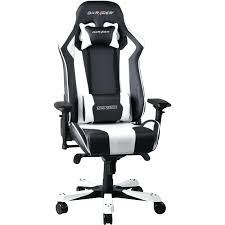 bureau gamer ikea chaise de gamer chaise gamer dxracer chaise de bureau gamer ikea