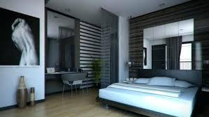 chambre moderne adulte decoration chambre moderne adulte einfach deco chambre adulte