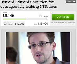 Snowden Meme - image 559502 edward snowden know your meme