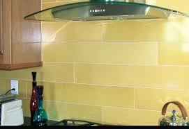 large tile kitchen backsplash large fornmat glas tile kitchen back splash atlanta tile