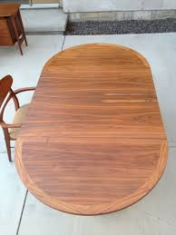 lane dining room furniture mid century walnut dining table by lane u2013 sold greencycle designla