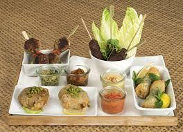 deco cagne chic cuisine la palme d or cannes a michelin guide restaurant