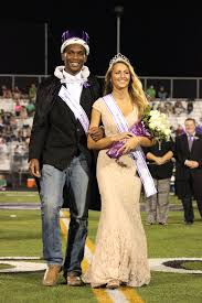 college station high homecoming sports theeagle com