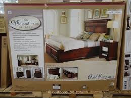 Costco Twin Bed Costco Bedroom Sets Fallacio Us Fallacio Us