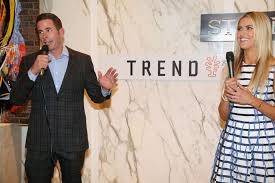 10 surprising facts about tarek and christina el moussa from