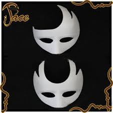 masquerade masks for sale cheap diy masks for acne find diy masks for acne deals