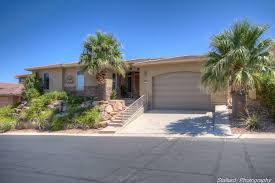 just listed 2341 s augusta drive in st george utah