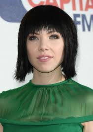 carly rae jepsen hairstyle back carly rae jepsen capital fm summertime ball 2015 12 gotceleb
