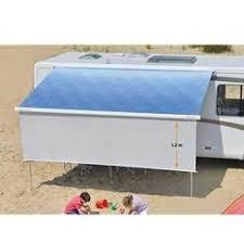 Dometic Awning Dometic Pw1750 Motorhome U0026 Caravan Awning