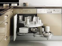 smart kitchen cabinet storage ideas wow 16 smart kitchen storage ideas you must see top