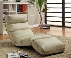 fascinating comfy office chair image desk chairs for teen bedrooms