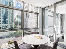meriton appartments sydney meriton serviced apartments north sydney deals reviews north