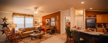 home interior design options how to customize the interior of your move in ready home