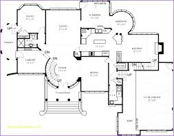 build your own house floor plans draw your own floor plan design a classroom floor plan fresh