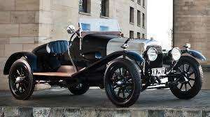 history of cars history of cars