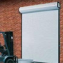 Overhead Door Huntsville Al Commercial Garage Doors Repair Huntsville Rolling Steel Doors