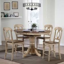rooms to go kitchen furniture dining room sets on hayneedle dining table sets