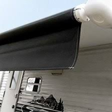 Solera Rv Awnings Lippert Components Rv Parts U0026 Custom Products U2014 Carid Com