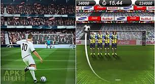 football soccer apk football soccer world cup 14 for android free at apk here