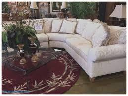 Henredon Coffee Table by Emejing Henredon Furniture Asian Gallery Home Ideas Design