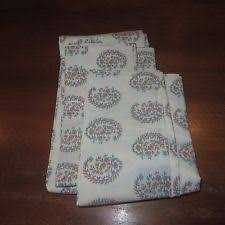 Ralph Lauren Antigua King Comforter Ralph Lauren Paisley King Pillowcases Ebay